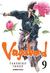 Vagabond, Volume 09 (Vagabond #9)