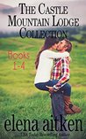The Castle Mountain Lodge Collection (Castle Mountain Lodge #1-3)