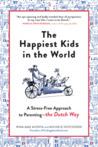 The Happiest Kids...