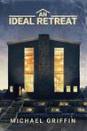 An Ideal Retreat
