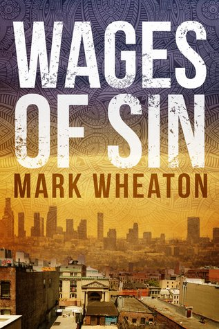 wages-of-sin