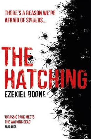 The Hatching