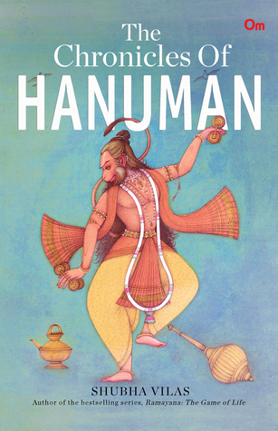 the-chronicles-of-hanuman