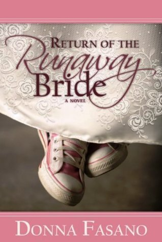 Return Of The Runaway Bride