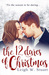 The 12 Dares of Christmas by Leigh W. Stuart