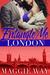 London (Entangle Me #7)