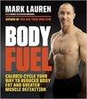 Body Fuel