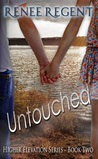 Untouched (Higher Elevation Series #2)