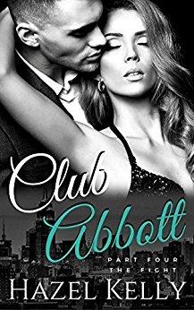 The Fight (Club Abbott #4)