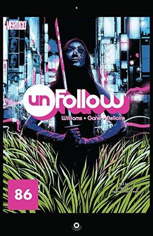 Unfollow (2015-) #13