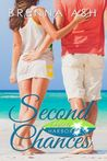Second Chances by Brenna Ash