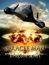 Oracle Man