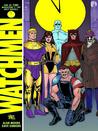 Download Watchmen: International Edition