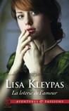 La loterie de l'amour by Lisa Kleypas