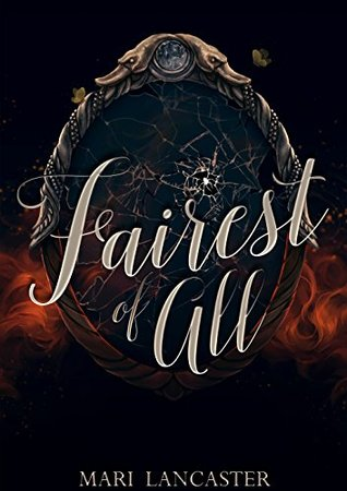 fairest-of-all-the-weavers-2
