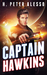 Captain Hawkins by H. Peter Alesso