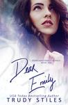 Dear Emily (Forever Family, #1)