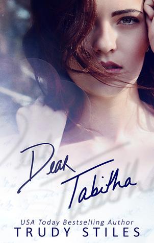 Dear Tabitha (Forever Family, #2)