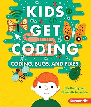 Coding, Bugs, and Fixes