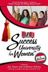 Success University for Women in Business