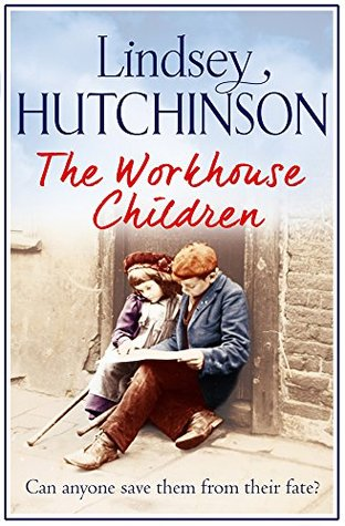 The Workhouse Children (Black Country #1)