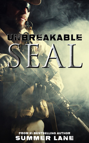BOOK BLITZ:  Unbreakable Seal by Summer Lane