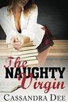 The Naughty Virgin