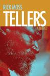 Tellers