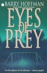 Eyes of Prey (Eyes #2)