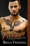 Freelance (Mercenaries for Hire #1)