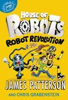 House of Robots: ...