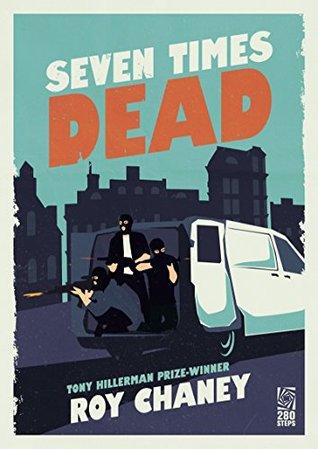 Seven Times Dead