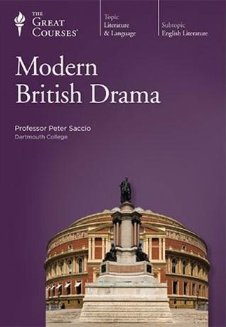 modern-british-drama