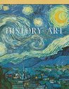 History of Art: Creation to Contemporary