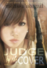 Judge by the Cover: High School, Drama & Deadly Vices (Hafu Sans Halo, #1)