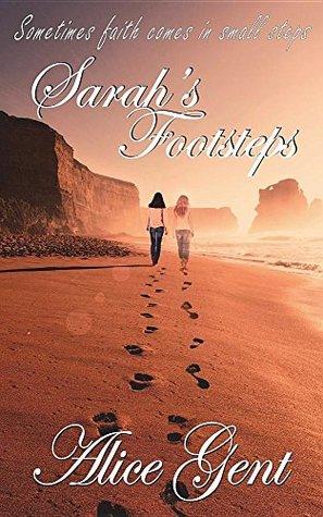 Sarah's Footsteps