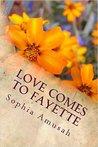 Love Comes to Fayette