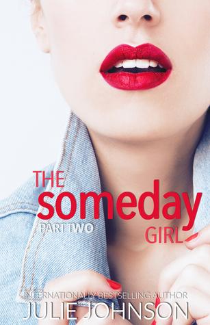 The Someday Girl(The Girl Duet 2)