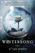 Wintersong (Wintersong, #1) by S. Jae-Jones
