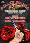 Angels from Hell and Angel Challenge (The Fallen Angels Book 1)