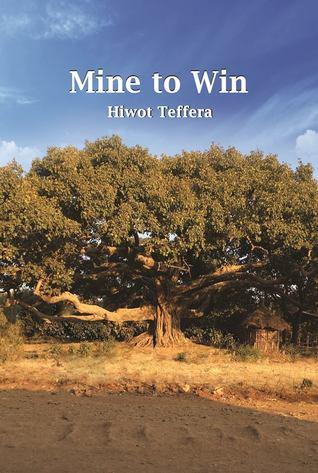Mine to Win