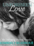 Unforeseen Love by Kimberly Readnour