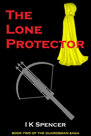 The Lone Protector