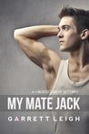 My Mate Jack (Heated Beat #1)