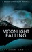 Moonlight Falling (The Nors...