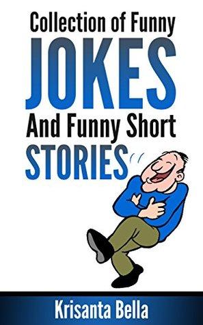 funny narrative story