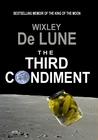 The Third Condiment