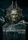 The Shaedon Resurgence, Book II: The Zar'aranos Deception