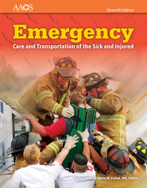 Emergency care and transportation of the sick and injured includes 26519165 fandeluxe Images