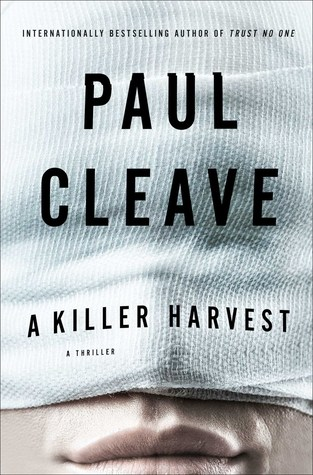 https://www.goodreads.com/book/show/32920264-a-killer-harvest